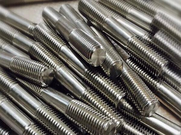 不锈钢双头螺栓公司