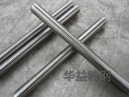 南京不锈钢牙棒
